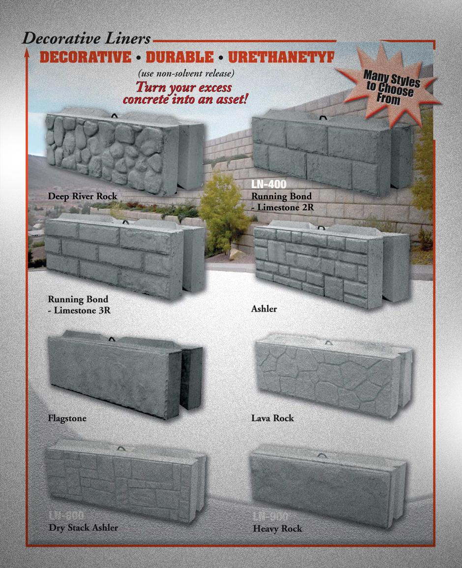 retaining decor proportions decorative for blocks farmhouse block design and picture concrete wall walls furniture x